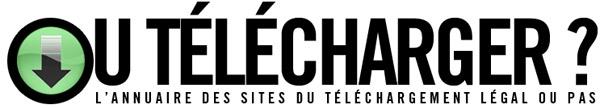 ou-telecharger.fr