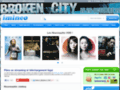 Détails : IMINEO VOD : Film streaming, DVD à télécharger vidéo à la demande