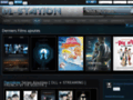 Download Station | Site et Forum de téléchargement et de Streaming